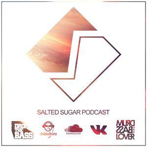 Salted Sugar - SSp.15