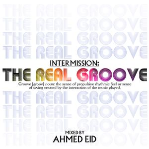 intermission: The Real Groove