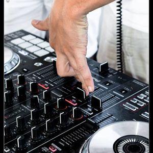 Yaburtz - Hip Hop / R&b  Classics