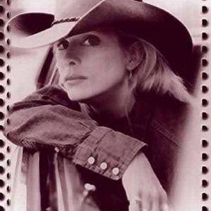 Ian's Country Music Show 03-09-14