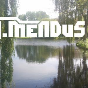 H. Mendus - It's Been A Long Time