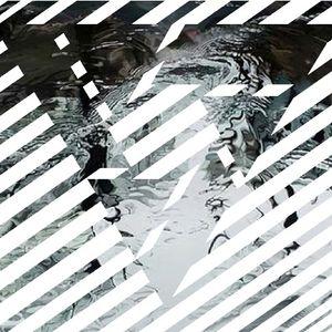 """NET:RADIOSHOW #062 """"Música com Etiqueta"""""""