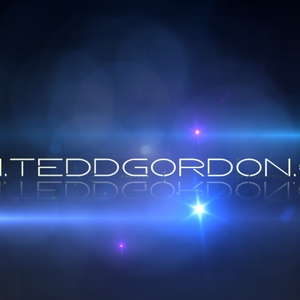 Twister - TeddGordon