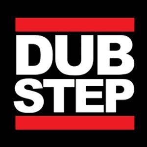 Emiel - Dubstep Mix 2010