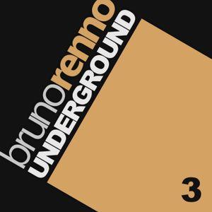 Underground Vol. 3