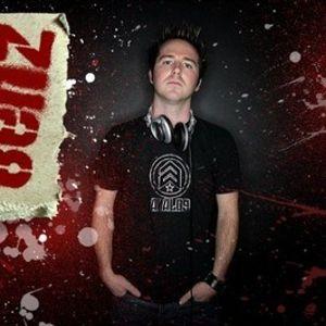 Greg Benz Aurium Show Jan 2011 [New Years Basement Party]