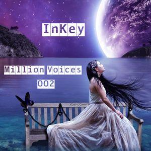 InKey - Million Voices 002
