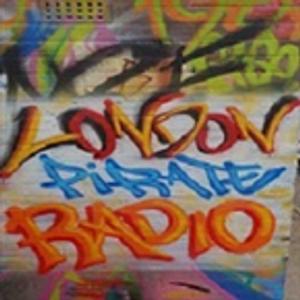 DJ SPITEFUL - LIVE ON LPR - WWW.LONDONPIRATERADIO.CO.UK - CLASSIC HARDCORE ANTHEMS SET - 04-09-2017