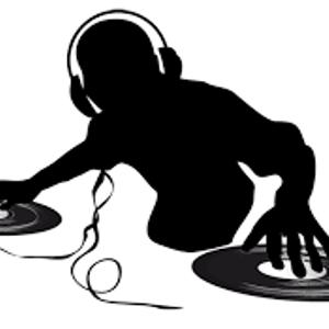# SetMix Black Music