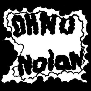 OhNoNolan's throwback mix (5/10/11)