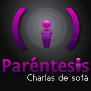 Episodio 1 - Paréntesis Podcast