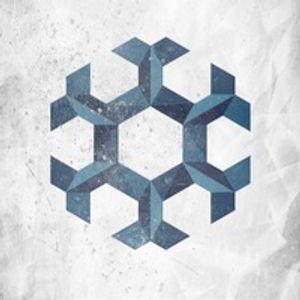 DJ Constantine - Minus Is More DJ Contest Mix 2013