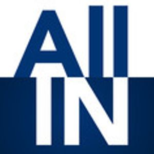 All In - Taking a Stand