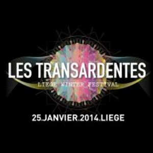 HUGE Emission du 15 Janvier 2014 // Transardentes de Liège 2014 // Mau5trap