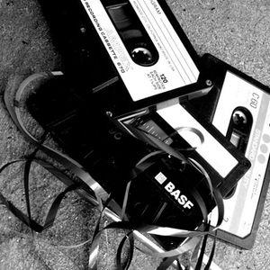 Grundfunk 398 mixtape