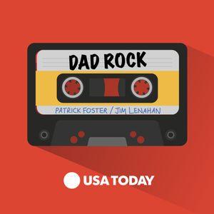 Bonus Track - Rock your kids to sleep