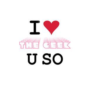 I Love You So (a High School Crush Mixtape)