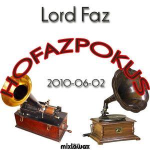 HoFaZPoKuS 2010-06-02