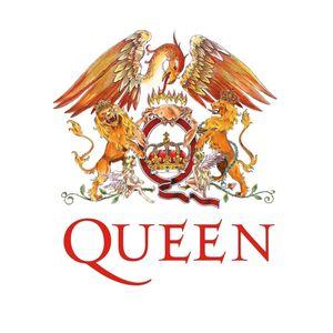 Leyendas del Fénix - Queen