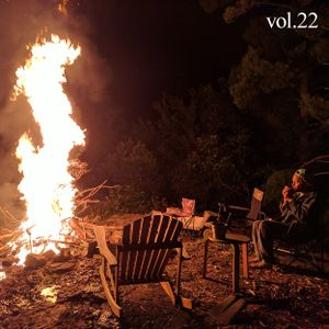 Dougie Boom's Cottage Country Vol. 22