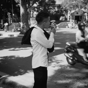 Việt Mix 2019 - Từng Yêu.. - Cheng Remix
