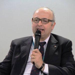 IL RETROCUCINA con Flavio Cerioni 21.12.18