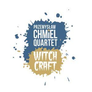 Przemysław Chmiel Quartet - Witchcraft