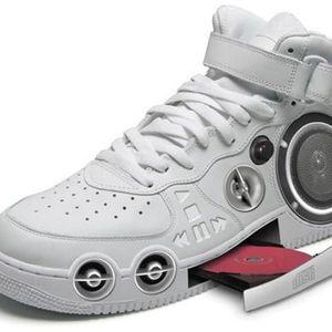 MC J - Hip Hop Mix #2