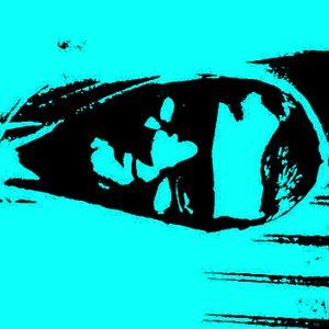 [thx2All's]minimal mixed by Ac Rola @ 2012