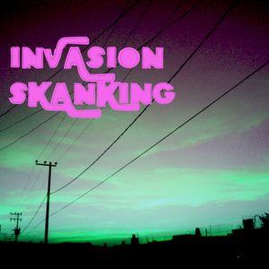13º Invasión Skanking- Primeras mujeres en el ska