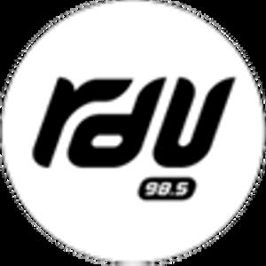 Urban Notion Radio Show 04042015