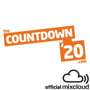 Countdown '20 - 14 Julho 2012