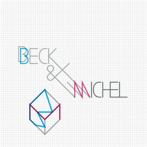 002 (que)Beck & Michel // 3 Days without internet (Part 1)
