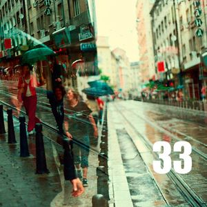 Thefixtape #33