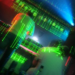 Pronk - Live @ SIGNAll_FM (10.04.2011)