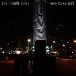 Free Dubs: Nox