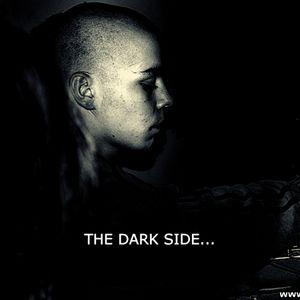 HomeMade Project Sebastian Sebo - Sit in the dark(Tech House)Mix