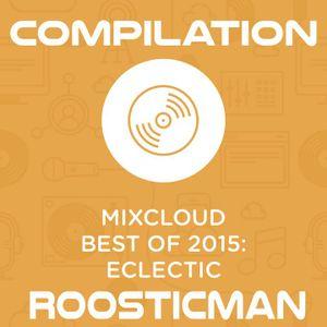 Deep Soul Compilation & Roosticman
