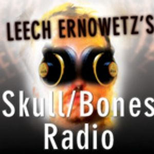 SkullBonesRadio Episode 85