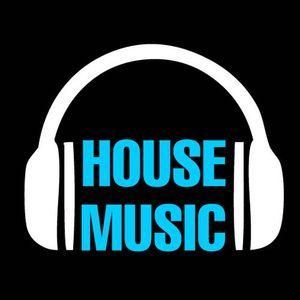100% House (Mixed Elements Set)