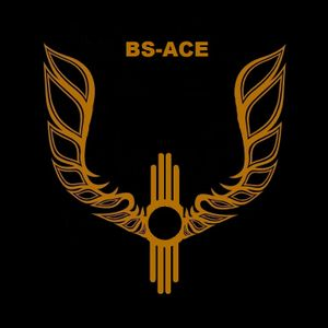 BS-Ace: Above All Ace 08