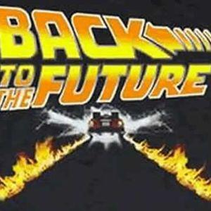 Future Garage Mix Nov 2010