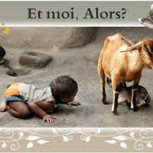 christophe Reynaud médecin ORL CHU Carémeau à Nîmes nous parle de la surdité chez l'enfant