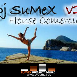 SuMeX Project Music - v2 house & comercial 2011