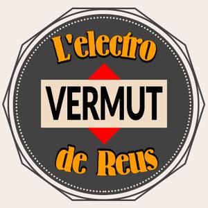L'ECTRO VERMUT DE REUS 27-06-2015