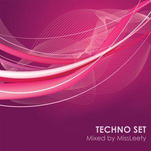 Techno set 22/02/2015