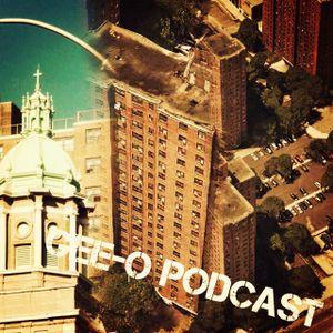 Gee-O Podcast 5916