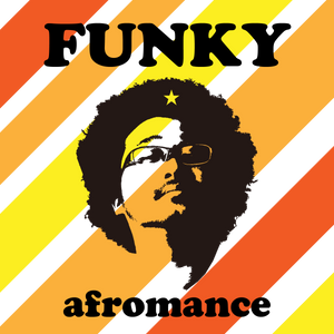 afromance Funky House Mix