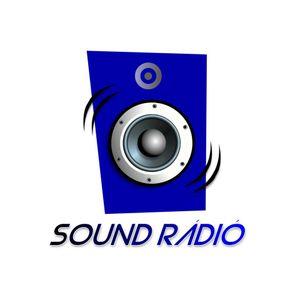 2012 Nyár Mix 01