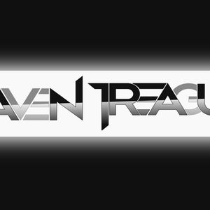 Daven Treagues weekly live mix podcast Episode 009